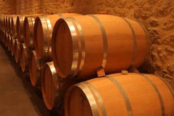 Ateliers sur-mesure de dégustation de vins de Bordeaux
