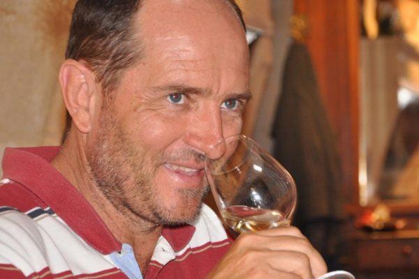 Ateliers de dégustation de vins de pessac léognan