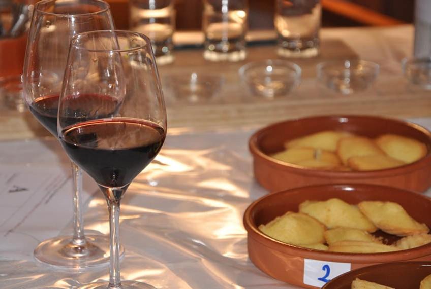 degustation-famille-enfants-vins-bordeaux-2