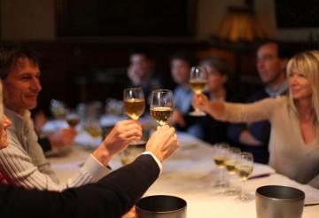 degustation de vins de bordeaux, visite et incentives
