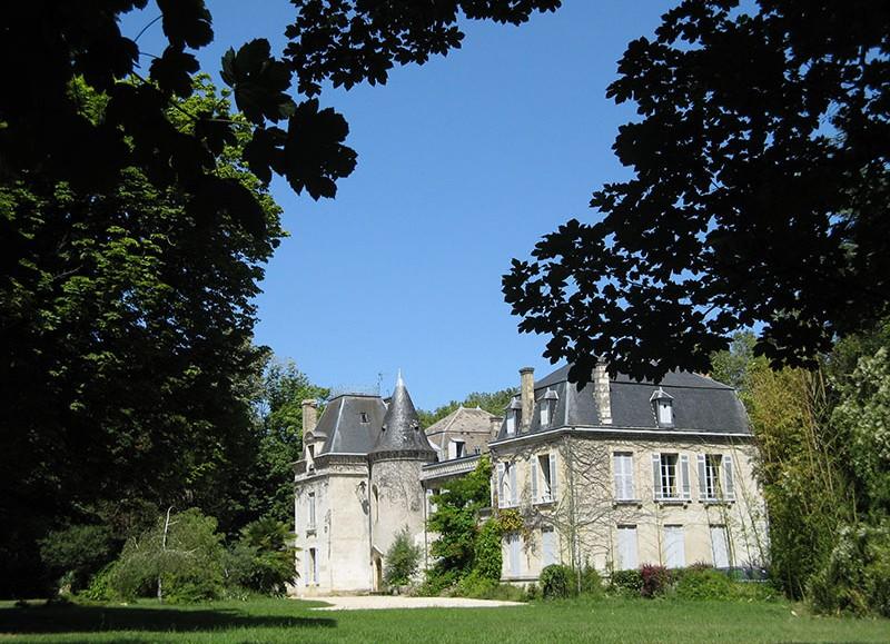 chateau-bardins-course-orientation-quizz-viticole