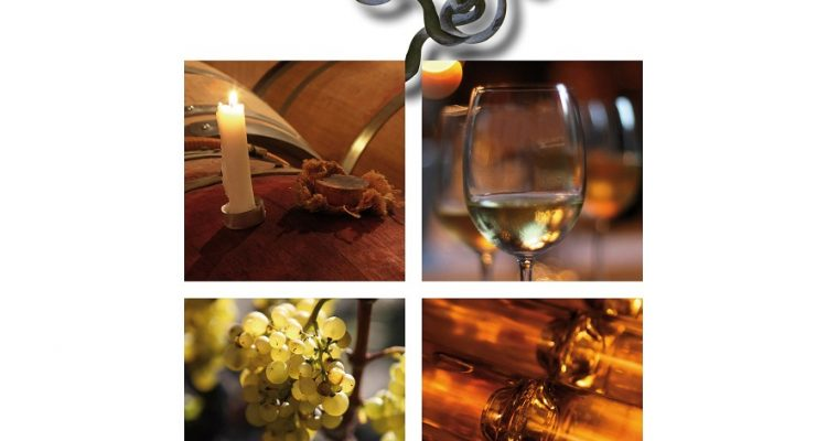 gift card bordeaux wine tasting