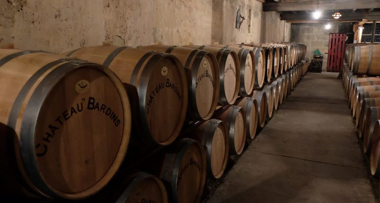 bordeaux-wine-tasting-bordeaux-wine-tour-visit-chateau-tuesday