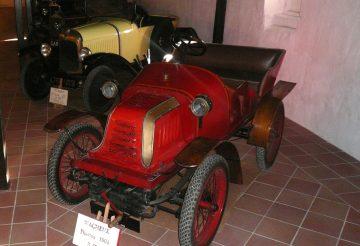 image de vieilles voitures