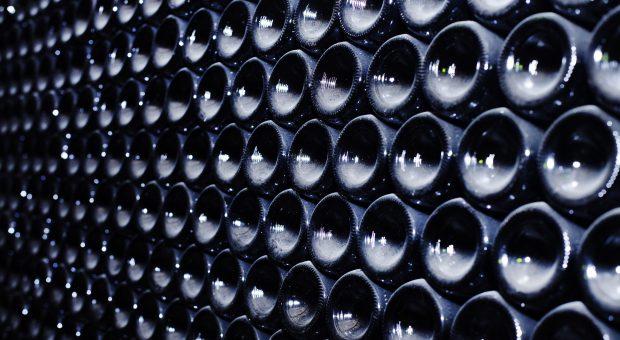 degustation vin bordeaux chateau bardins