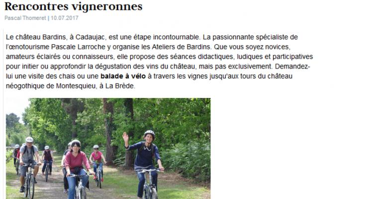 visite-chateau-bordeux-cours-dégustation-oenologie-quotidien-medecin6