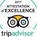 visite-chateau-bordeaux-tripadvisor-2017
