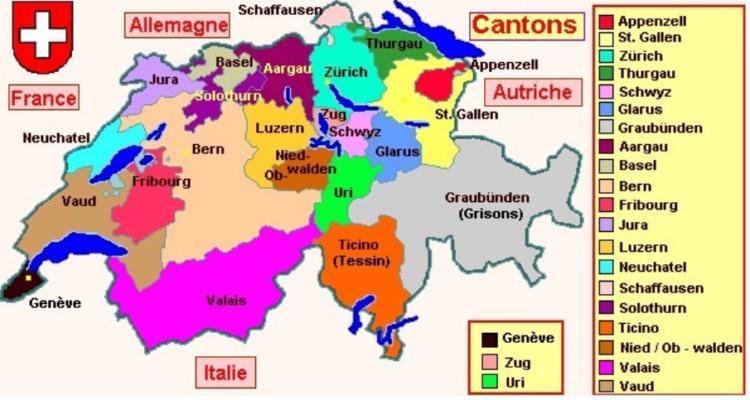 care du vignoble suisse